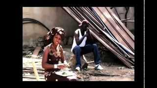DYNAMQ Feat QUEEN ZEE & YABA ANGELOSI | KALAMAT DEH #RukaMuzik