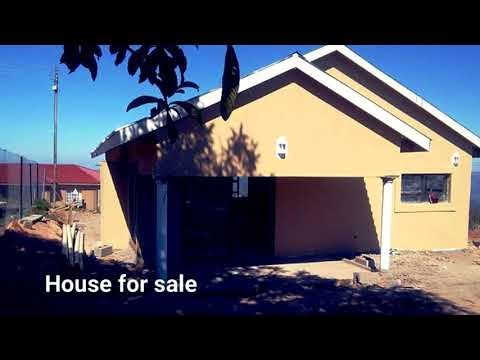 Houses for sale in Swaziland - Swazihome.com