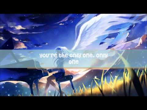 NightCore : Boa - Only One