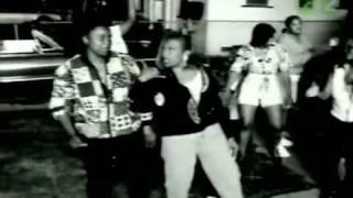 Yo-Yo - Black Pearl - 1992 | Official Video