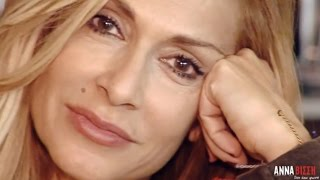 Anna Vissi - Oso Eho Foni, Sixth Episode, 23/11/2011 [fannatics.gr]