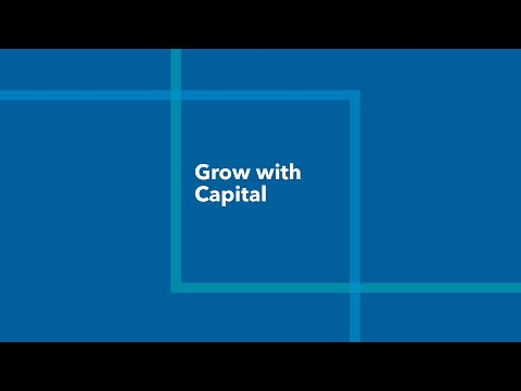 Grow With Capital Group