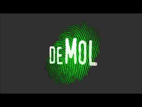 Wie is de Mol? Muziek Medley