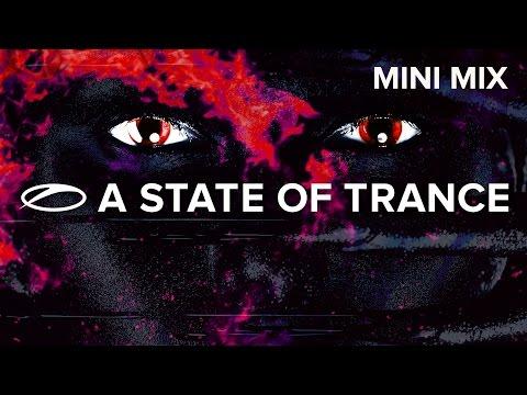 Who's Afraid Of 138?! (Mini Mix 001) - Armada Music