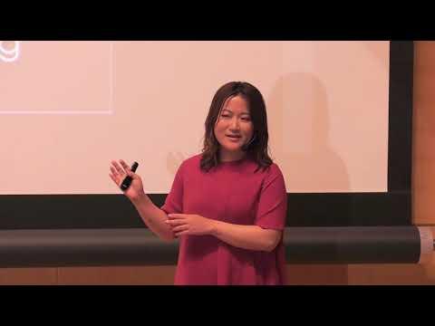 私たちの組織の終わり方 | Misaki Tanaka | TEDxYouth@Seta