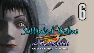 Subliminal Realms: The Masterpiece CE [06] w/YourGibs - Part 6 #YourGibsLive #HOPA