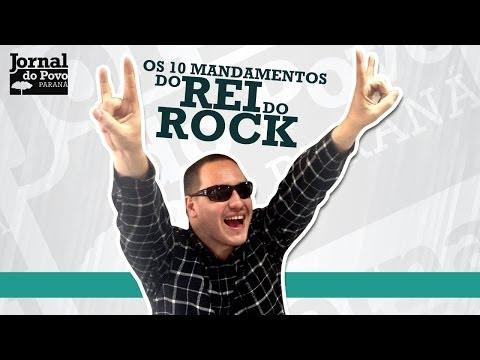 10 Dicas que Agregam no Mundo do Rock