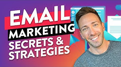 Email Marketing 2019: Here's What's Working Now!