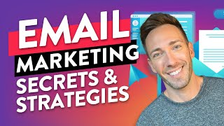 Email Marketing 2019: Here