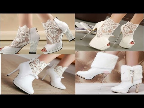 crystal-heel-bridal-wedding-shoes-sparkly-glitter-silver-white-designs