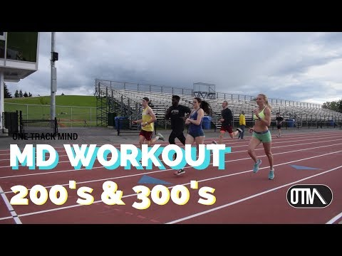 4x200-3x300-middle-distance-workout