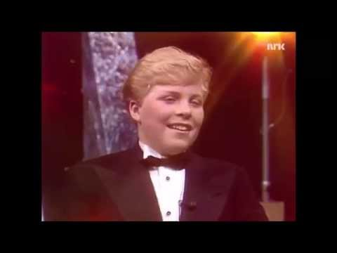 Jan Werner Danielsen - Somewhere