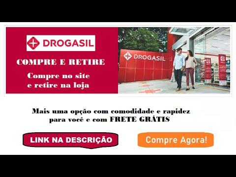 drogasil-oferece-mais-um-conforto-para-você!-farmácia-online!