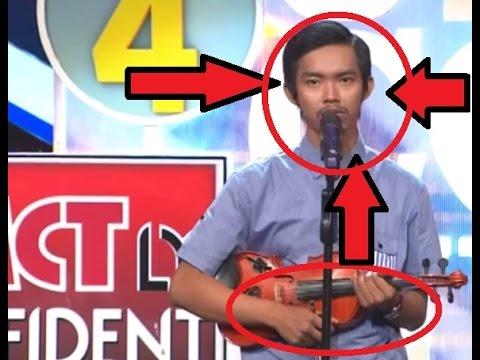 Stand Up Comedy - Dodit Mulyanto Full ( Lucu Banget ) Terbaru 2014