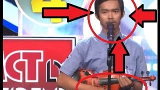 Stand Up Comedy - Dodit Mulyanto Full ( Lucu Banget ) Terbaru 2014   Stand Up Comedy