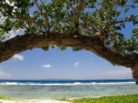 Остров санпай фото
