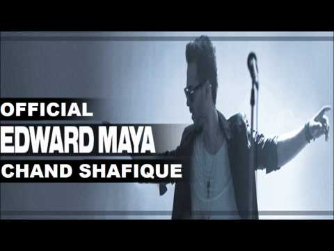 Edward Maya & OMU - Vision of Maya (Stereo Love Remix)