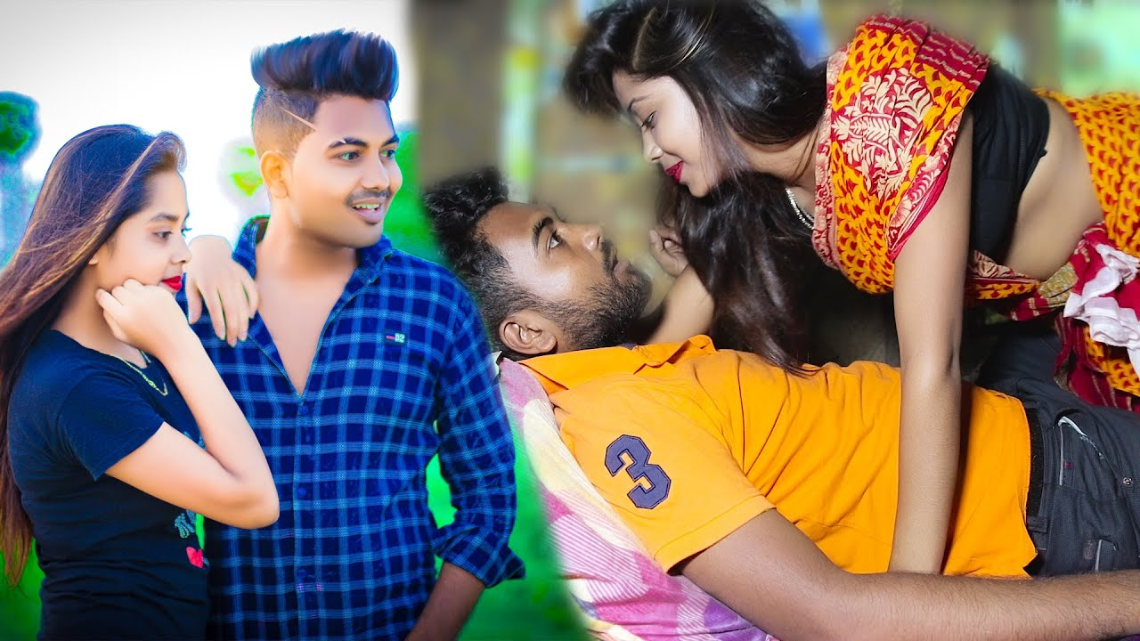 Valentine Mashup | new romantic sad love story 2020 | latest hindi song hot love  story video PIGLU