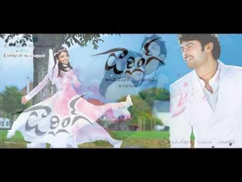 Telugu Darling Movie Theme Song