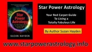 Star Power Astrology