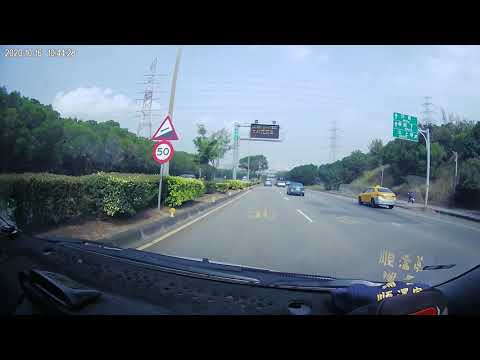 掃瞄者SNJ YC-302 GPS測速預警雙鏡頭-區間測速