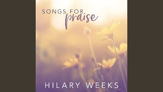 Watch Hilary Weeks The Good Shepherd video