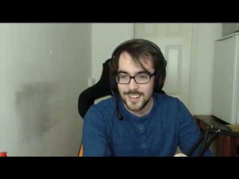 MethodJosh second most viewed twitch clips of all time compilation! Truly  the best of Methodjosh