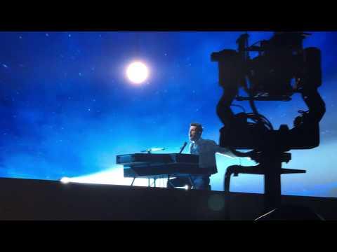 Arcade - Eurovision 2019 Grand Final - Duncan Lawrence