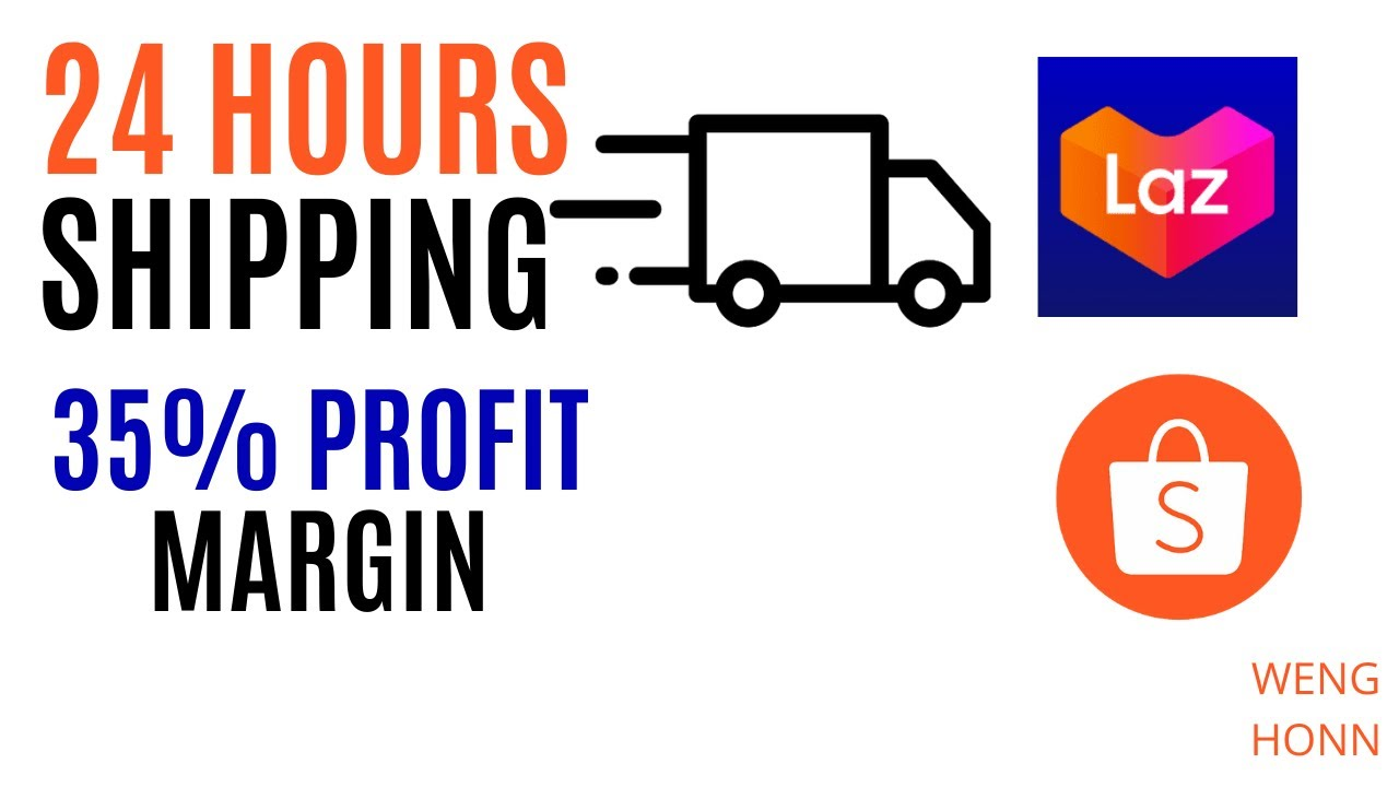 5 DROPSHIP SUPPLIERS FOR SHOPEE/LAZADA SELLER WITH FAST SHIPPING AND HIGH PROFIT l DROPSHIP MALAYSIA