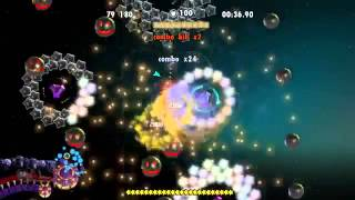 StarDrone Game Trailer 2