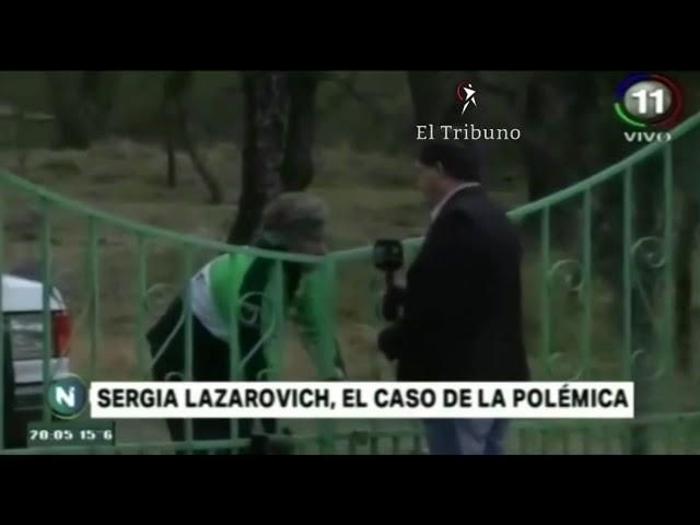 Diario el tribuno salta online dating