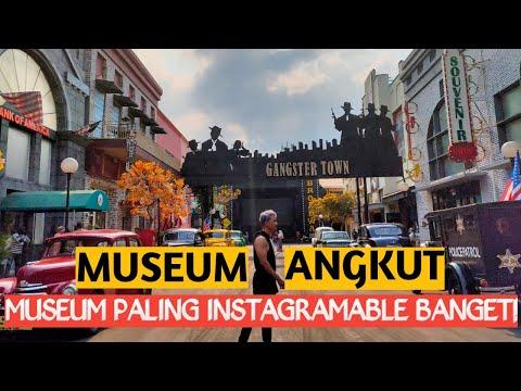 lengkap!!!-ternyata-begini-isi-museum-angkut-|-museum-paling-instagramable-dan-unik-di-indonesia