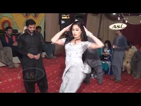 Noor Malik latest mujra 2017 wey phar meri banh mahiya Asi Productions Pk mujra
