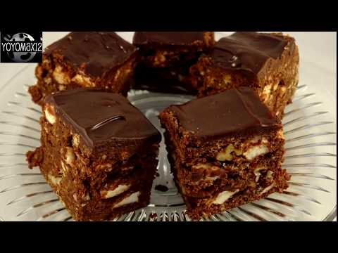 "no-bake-saucepan-""brownies""--with-yoyomax12"