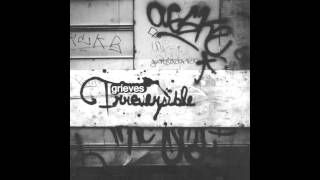 Grieves - Capitol Hill Girls