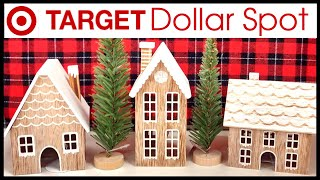 NEW TARGET DOLLAR SPOT DECOR & MORE!