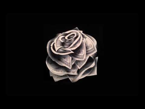 Neville Goddard- The Sense Of Smell
