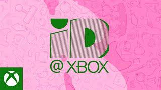 ID@Xbox 2020 Summer Spotlight Series