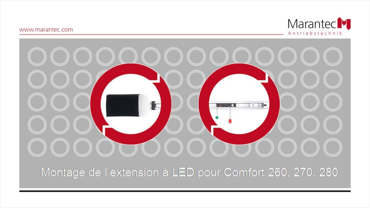 Eltako 0-400 W variateur universel montage installation lichtwert Mémoire pommeau