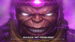 m-o-d-o-k-mo-problems-marvel-contest-of-champions