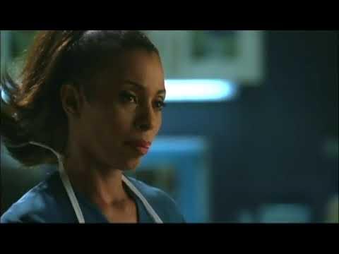 "Dugo ""Dublin"" ( CSI Miami Season 3)"