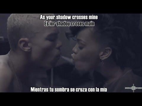 Rihanna | We Found Love | ESPAÑOL