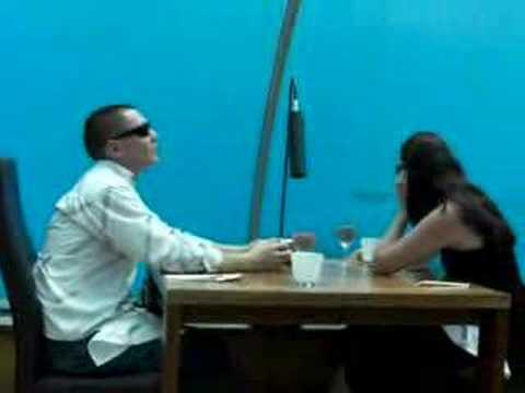 restaurante bajo el agua maldivas youtube