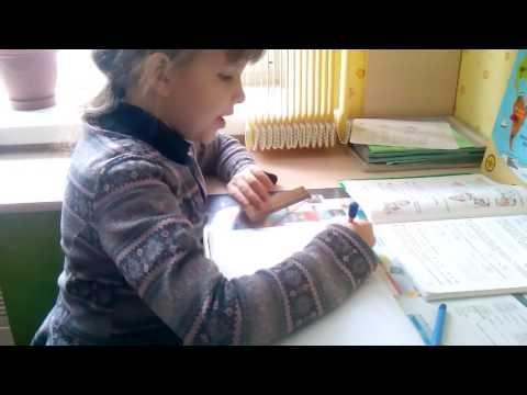 ОГЭ задача 21 Алгебра часть 2