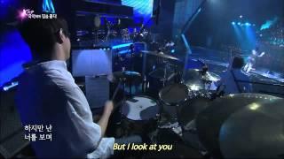 Bobby Kim 바비킴-고래의 꿈(A Whale