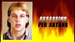 Assassino per Satana (documentario)