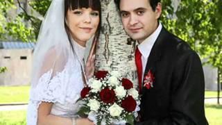 Свадьба 5.06.2009г.