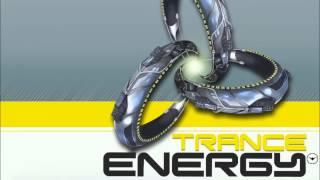 Tiddey - Trance Energy 2006