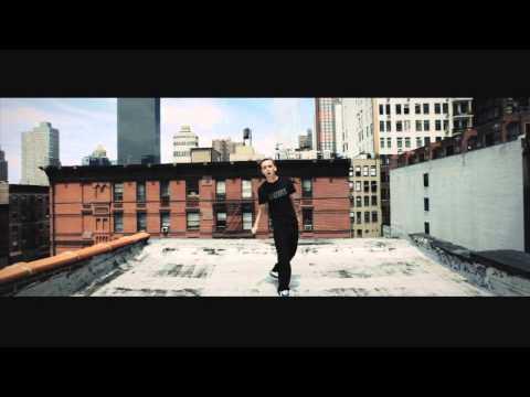 Logic feat. Big K.R.I.T. - Top Ten (MUSIC VIDEO)