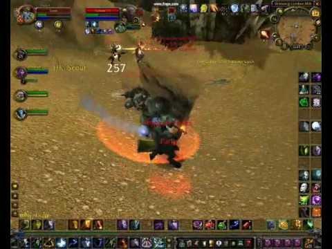 49 twink shaman enhance